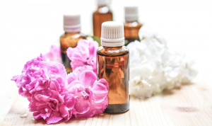 Understand What Essential Oils Are All About