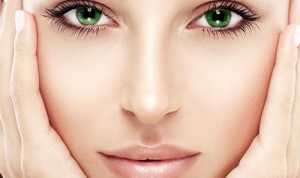 Micro Needling for Anti Aging