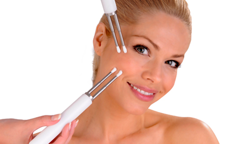 Non Surgical Microcurrent Facial
