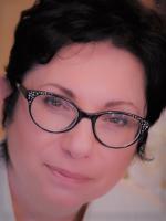 Tina McCaffrey LC,CHHC,LSO